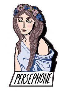 persephone